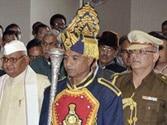 Vyapam scam: Centre asks Ram Naresh Yadav to step down as MP Governor