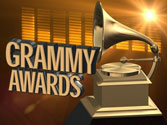 Grammy Awards 2015: Complete winners list