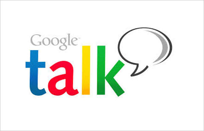 GTalk app on Windows to stop working after Feb 16