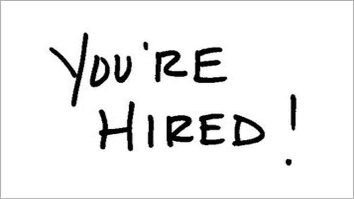 Biodata Cv And Resume Still Confused Know The Difference Here Education Today News