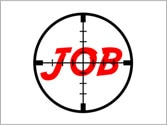 Bhabha Atomic Research Centre is recruiting for 41 posts