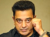 Might do PK remake only if certain demands are met: Kamal Haasan