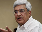 BJP, RSS going ahead with agenda of forming Hindu state: Karat