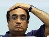 Delhi elections results 2015 consequences: Ajay Maken quits as Congress general secretary
