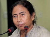 Mamata Banerjee: India under Modi doing worse than Emergency