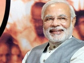 Cricket World Cup: PM Modi conveys best wishes to SAARC nations