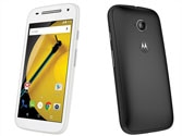 Moto E (Gen 2) VS Moto E (Gen 1): Everything you wanted to know