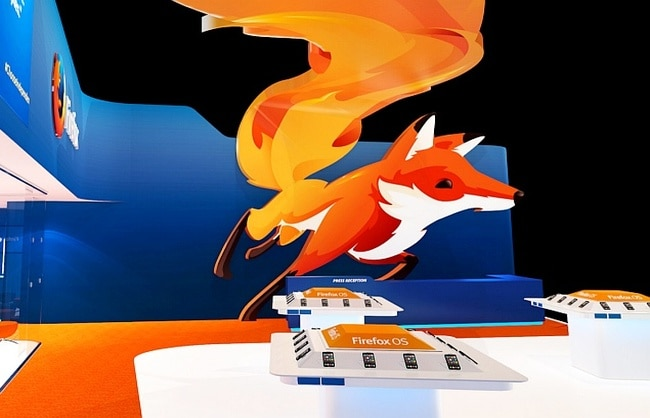 Firefox 36 adds HTTP2 support, pinned tile syncing - Technology News
