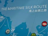 China launches its first cruise liner: MSR