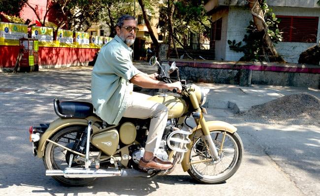 Ab Tak Chhappan 2 in hindi full movie download hd