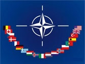 NATO meeting in Brussels heightens chances of a war