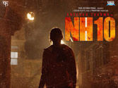 NH10 first look: Does Anushka look intriguing enough?