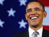 Obama administration asks the US Congress for 1 billion aid for Pakistan