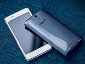 Oppo launches Mirror 3 at Rs 16,990 in Indian market