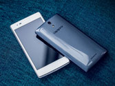 Oppo Mirror 3 with 64-bit Snapdragon 410 SoC launched at Rs 16,990