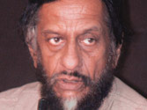 TERI chief RK Pachauri gets court breather till February 26 in sexual harassment case