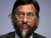 United Nations rules out inquiry against RK Pachauri