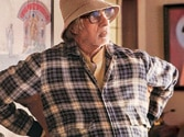 Promotions for Piku are going to be most unusual: Big B
