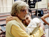 Amitabh Bachchan spills the beans on Piku's unusual promotional stategy