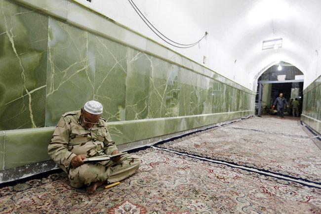 Picture for representational purpose. Photo: Reuters