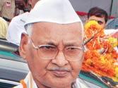 Vyapam noose tightens on Madhya Pradesh Governor Ram Naresh Yadav
