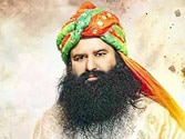 MSG-The Messenger review: Baba don't preach