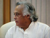 Was never instructed to toe the PMO line, says Jairam Ramesh