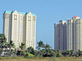 South Chennai is the new address for affordable housing