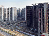 Affordable property price is Noida-Greater Noida's biggest USP