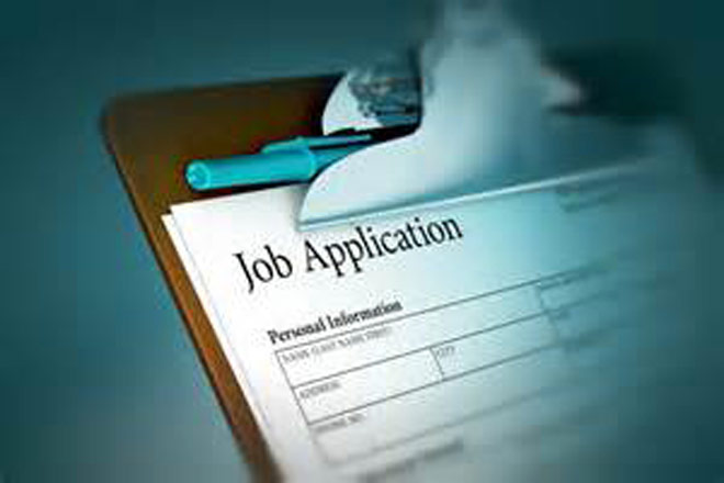 GNFC begins recruitment for various posts - Education Today News