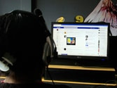 Facebook awards $3 million to bug hunters, India tops in reporting bugs