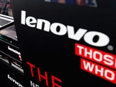 Lenovo site hacked, Lizard Sqaud takes claim