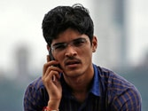 Telecom user base reaches all-time high at 97 crore