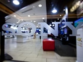 Sony to announce new strategy, eyes growth in sensors, PlayStation