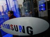 Samsung Electronics freezes salaries for the first time since 2009