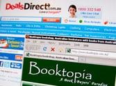Online sellers will soon go offline in India