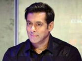 Salman Khan: Controversies the star has been in
