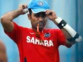 Dropping Sehwag, Yuvraj from Team India is a blunder: Abdul Qadir