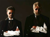 Shamitabh: 5 reasons to book the tickets for R Balki's film