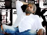Movie review: Shamitabh is a treat for Amitabh Bachchan fans