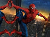 Are the days of a white Spider-Man over?