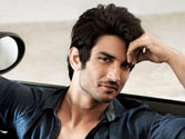 Sushant to launch song for team India during World Cup match with Pak