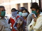 Swine flu toll jumps to 585, 100 more deaths in 3 days