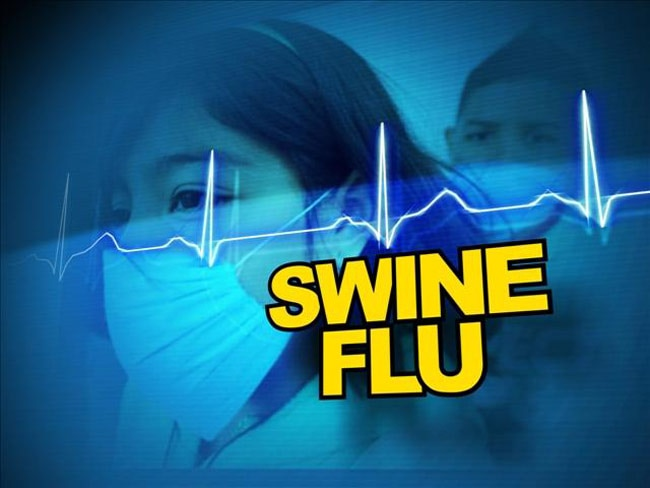 Thesis For An Essay Swine Influenza Hn Is A Respiratory Disease Of Pigs Caused By Type A  Influenza Virus It Is Commonly Known As Swine Flu And Pig Flu Do My Hw For Me also Research Essay Proposal Example Five Preventive Measures From Swine Flu  Education Today News Proposal Essay Template