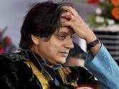 Sunanda Pushkar case: SIT to quiz Shashi Tharoor tomorrow