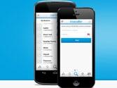 Truecaller's updated iOS app has new UI, new widget