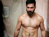 Censor Board knocks out abusive words from Badlapur