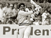 A definitive list of exceptional World Cup knocks that are part of cricketing folklore