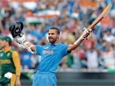 India are finally hitting their stride Down Under but they must not for get that well begun is only half done