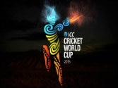 ICC Cricket World Cup 2015: Highlights of India Vs Pakistan Match